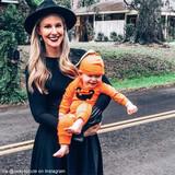 10 idées de costume classique pour l'Halloween
