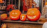 Voici 5 idées fantasmagoriques de décoration pour Halloween