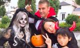 Halloween 2020: des idées pour célébrer Halloween en toute sécurité