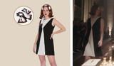 Portez le Look : 10 Costumes de nos Films et Émissions Préférés
