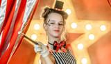 12 Idées de Costumes de Cirque et de Fous du Roi Amusants