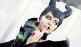 11 Idées de Costumes de Méchant pour Votre fête Disney !
