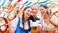 10 Idées de Déguisements Pour l'Oktoberfest
