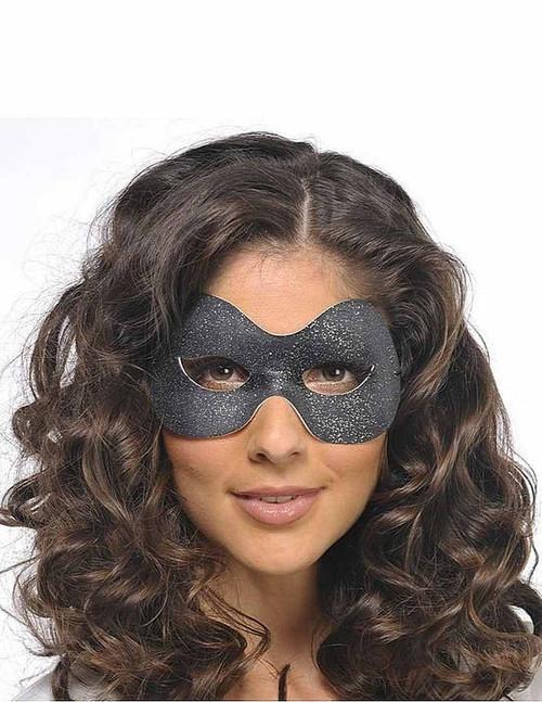 Masque Cosmopolitan pour Adulte