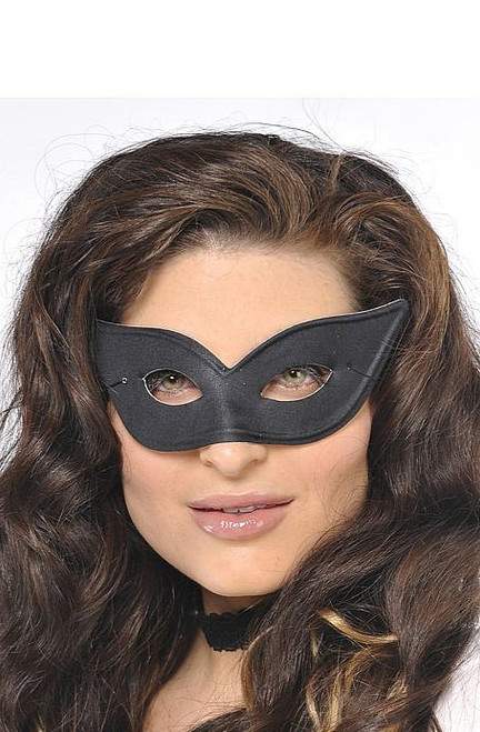 Masque Vogue pour Adulte