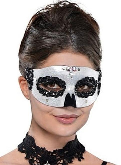 Masque Venitien pour Adulte