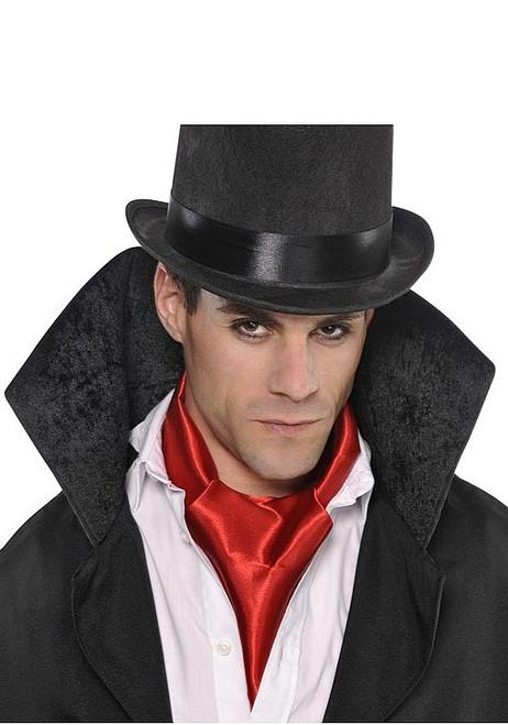 Echarpe de Vampire pour Adulte