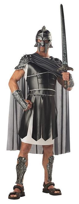 costume de Centurion
