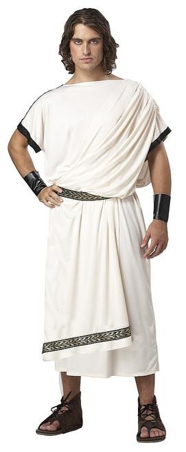 Toge Costume  Égyptien et Romain