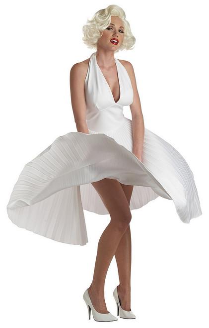 Costume De Luxe de Marilyn