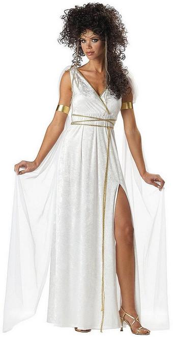 Costume Égyptien ou Grec Déesse