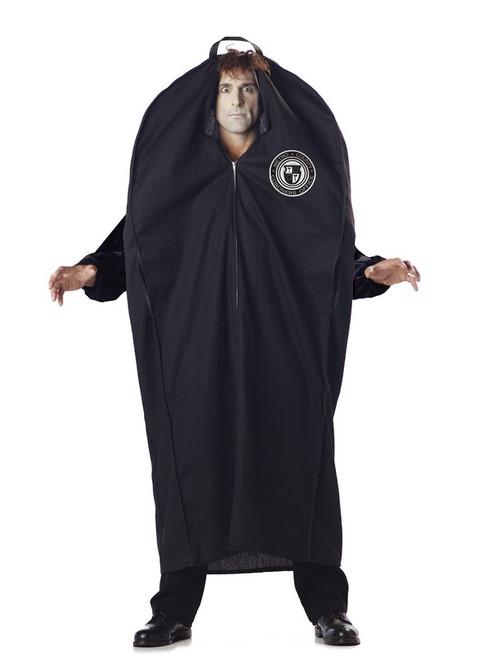 Costume du Sac Mortuaire