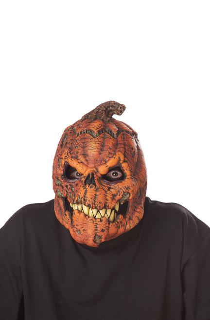 Masque du Faucheur Sombre Ani-Motion