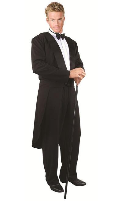 Costume Smoking pour les Formalités