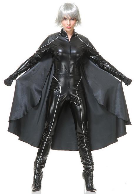 Costume de Super-Héro X-men