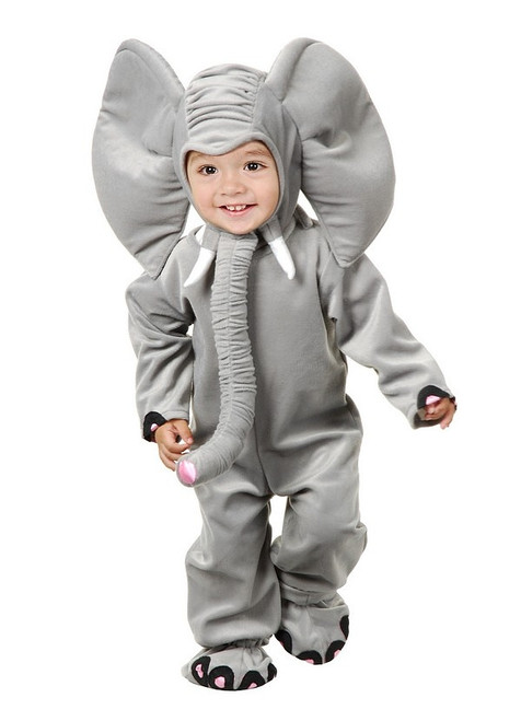 Petit Eléphant
