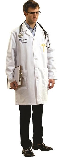 Costume adultes Médecin