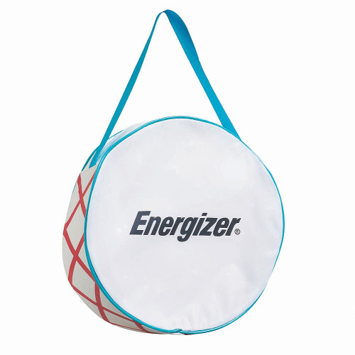Energizer tambour Traiter sac