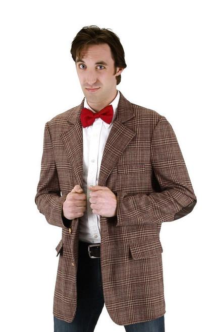 Veste de Dr Who
