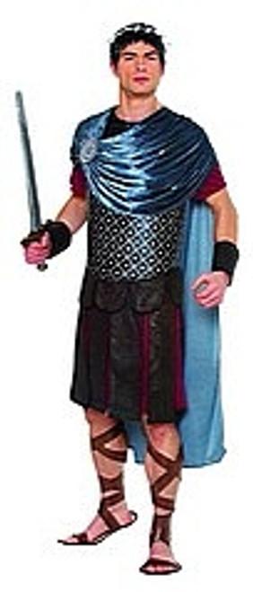 Costume de l'Empereur Romain