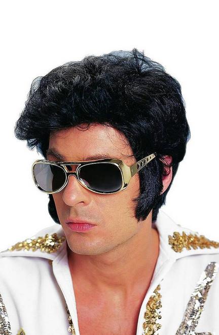 Lunettes de soleil Elvis