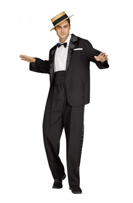 Costume de Ricky Ricardo