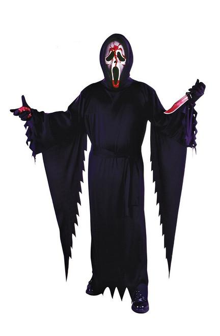 Costume du Fantome Sanglant pour Adultes