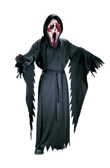 Costume du Fantôme en Sang pour Enfant
