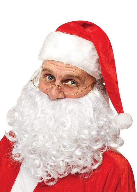 Père Noël Kit instantané