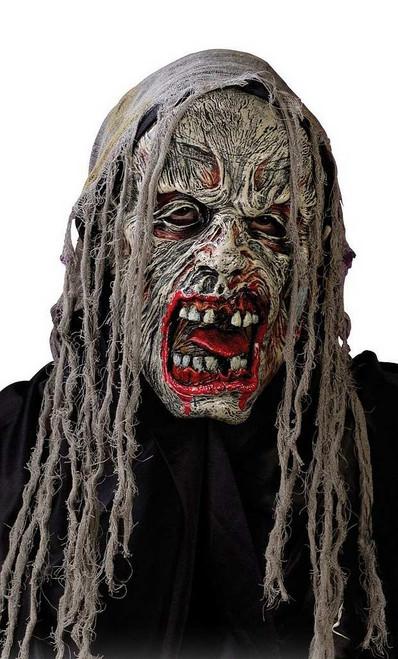 Créatures cryptiques Gaze Masque