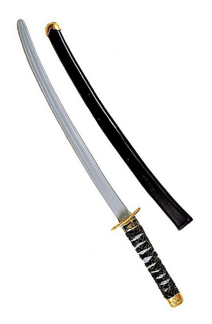 """31"""" Ninja épée"""