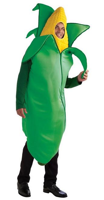 Costume du Maïs Harceleur