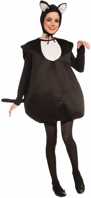 Costume du Petit Chat Noir