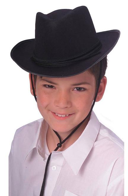 Chapeau de cow-boy enfant