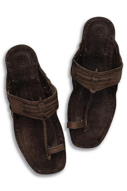 hippie Sandales