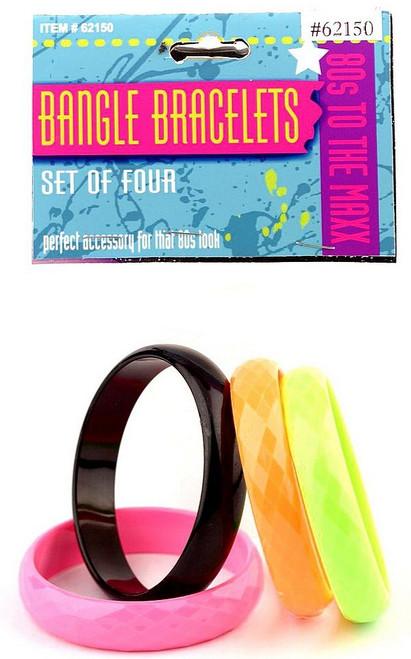 Bracelets Bangle