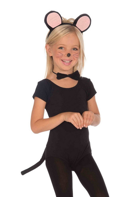 Kit de souris pour enfant