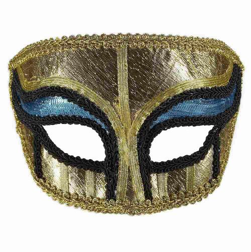 Masque Deluxe Égyptien
