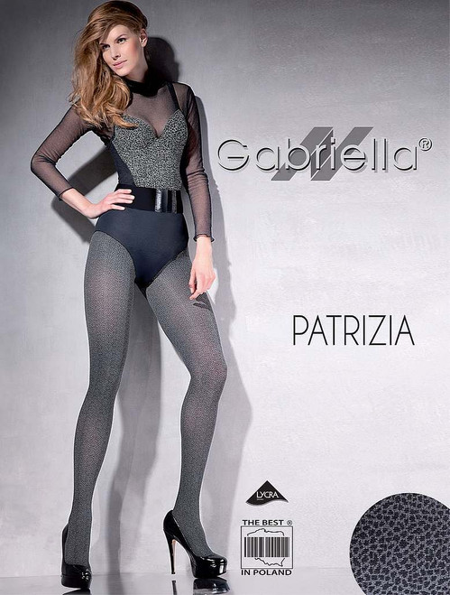 Collants Patrizia