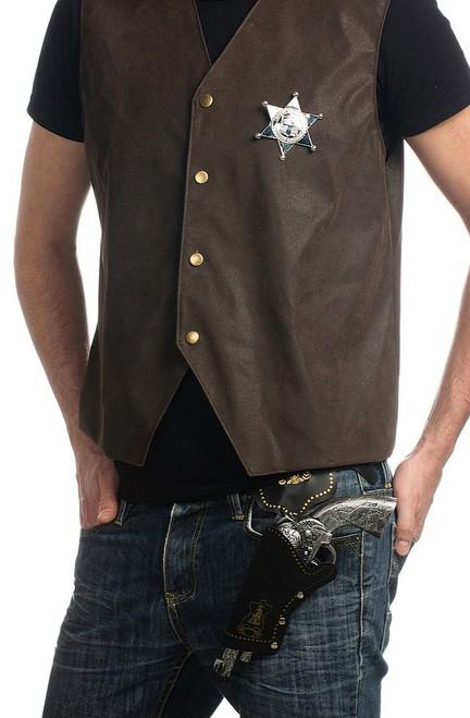 Cowboy Kit d'accessoires