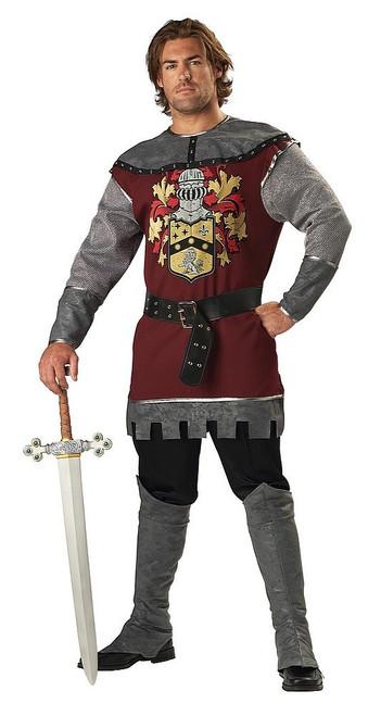 Chevalier Noble
