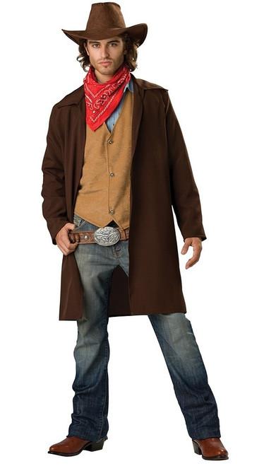 Costume du Cowboy Rebel pour Homme