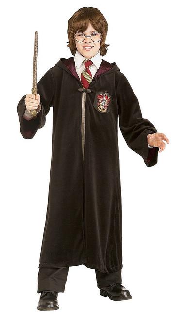 Robe de Harry Potter