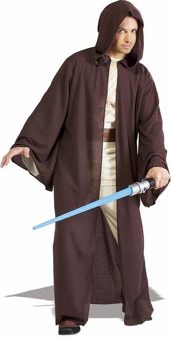 Costume Robe Jedi  De luxe