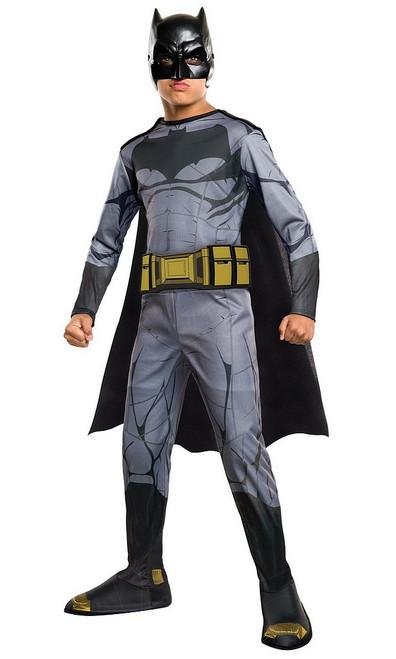 Costume de Batman L'Aube de la Justice pour Enfant