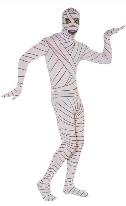 Maman Skinsuit / Morphsuit