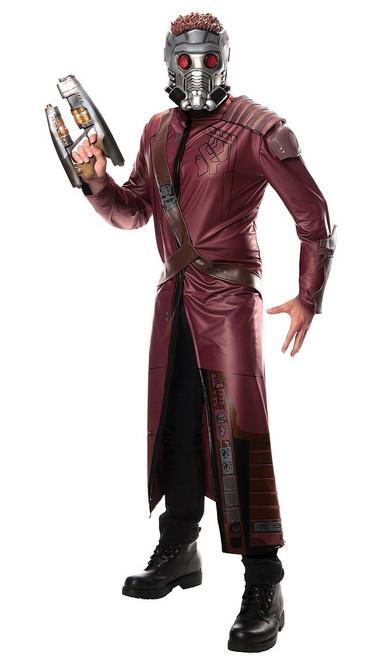 Costume de Starlord de Luxe