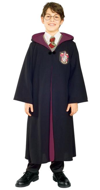 Robe d'Harry Potter