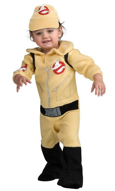 Costume SOS Fantômes Pour Bambin