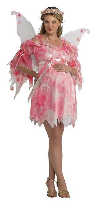 Costume de la Fée de la Maternité